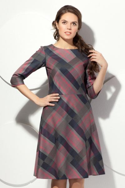 Платье П-321/18