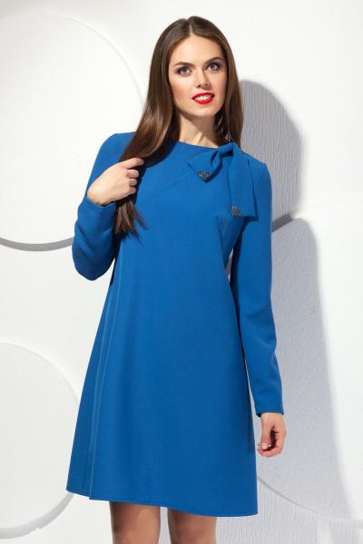 Платье П-447/1