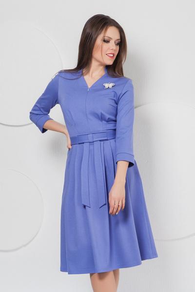 Платье П-449/3