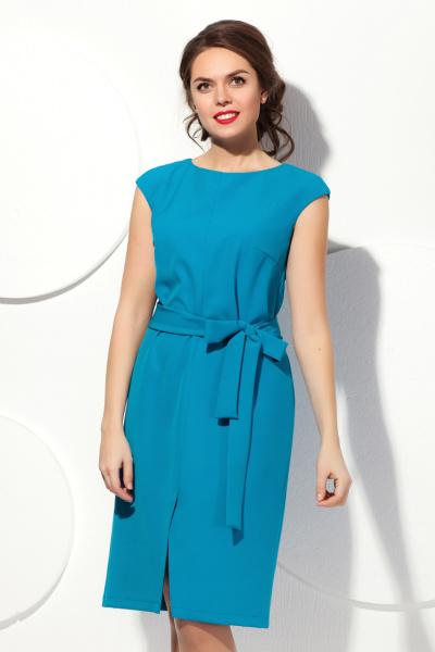 Платье П-453/2