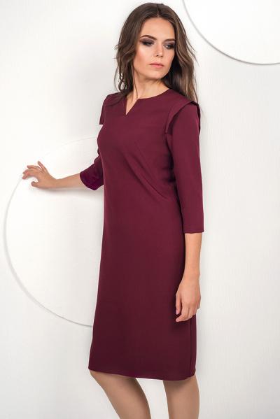 Платье П-481/2