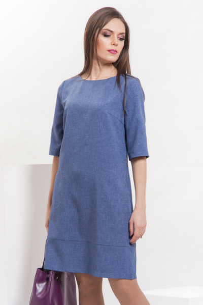 Платье П-511/1