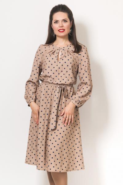 Платье, П-601